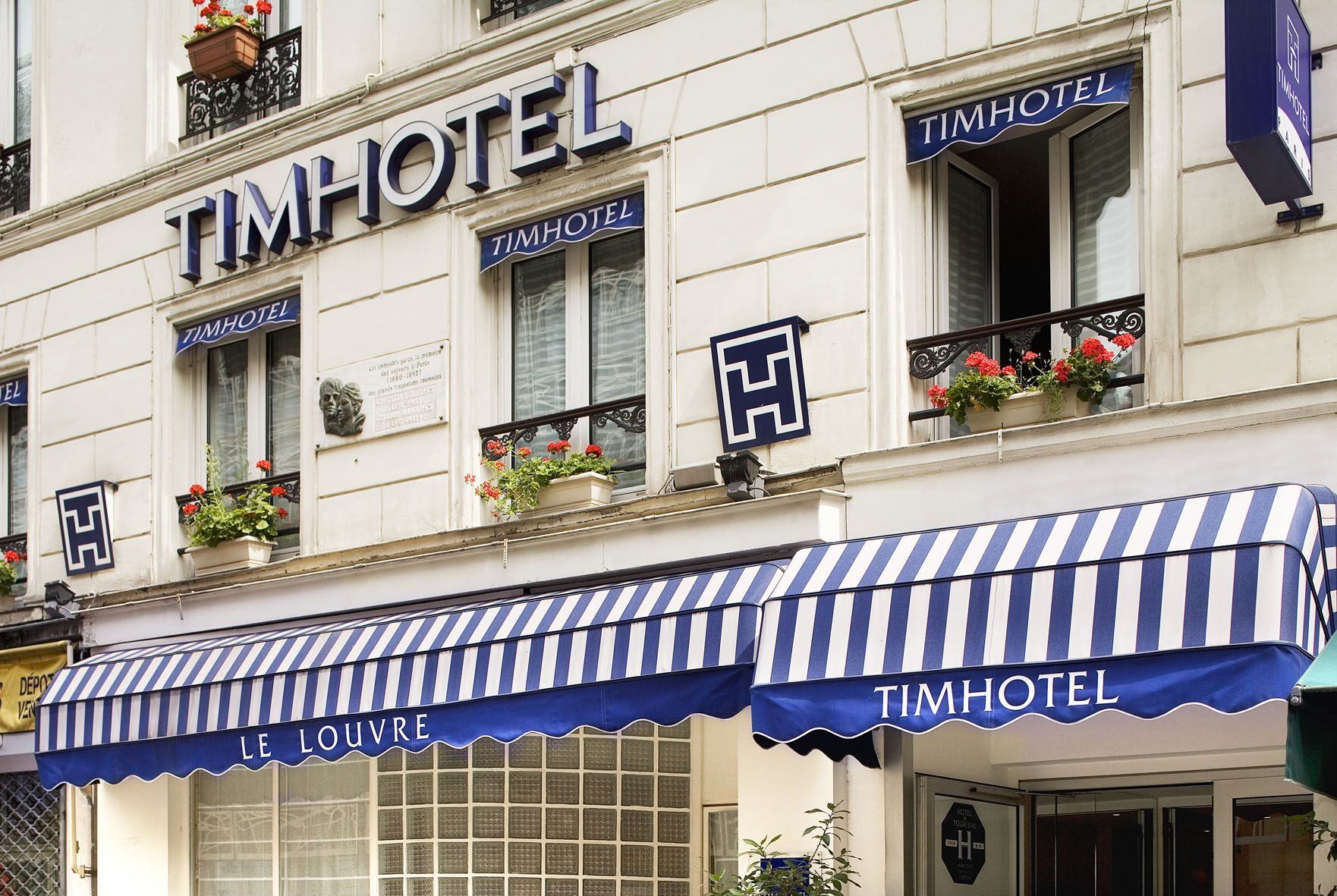 Hrg france recherche for Recherche hotel france
